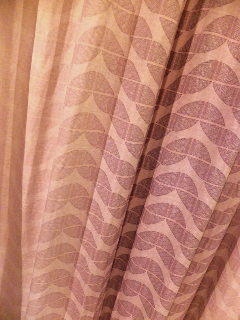 Aristide, kask, la chambre, textiel,  lifestyle, lifestyleblog, fashion, fashionblog, interieur, decoratie, stof, interior, decoration, home, inrichting, bekleding, gordijnen,www.LaVieFleurit.jpg, 2