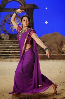 Actress Charmi Kaur Pictures from Thalaippu Seithigal  14