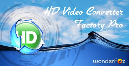 hd video converter factory pro 8.5 license key