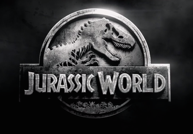 MOVIES: Jurassic World Sequel - News Roundup *Updated 1st December 2016*