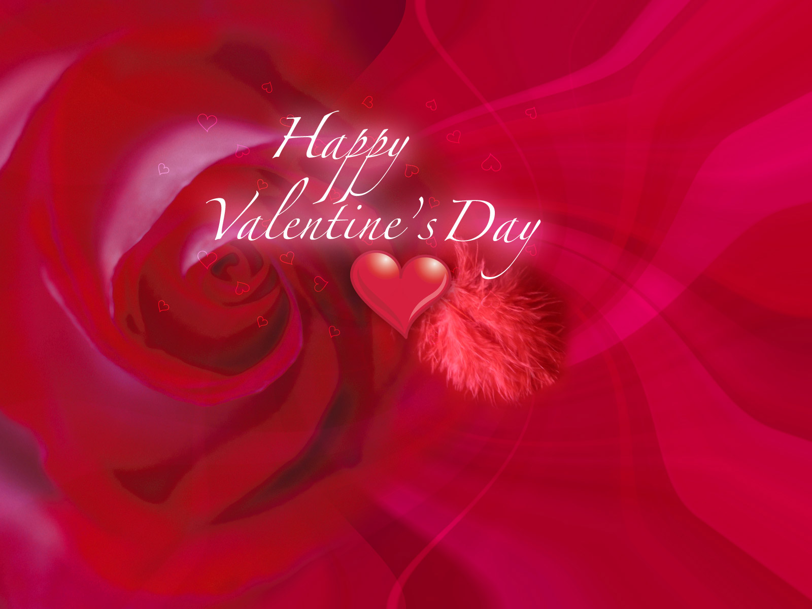 love wallpapers happy valentines day wallpaper