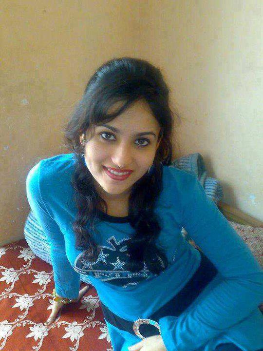 gujrathi girls pussy photos
