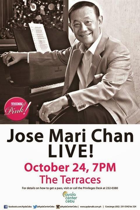 Jose-Mari-Chan-Pink-October-Cebu