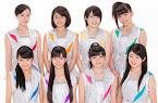Miembros de Kobushi Factory
