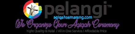 Aqiqah Semarang