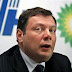 Mikhail Fridman (2nd Richest man in Russia)