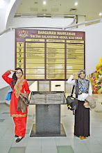 (Crime Desk) Jenayah & Civil -Kes Bunuh,Dadah,Culik,Saman