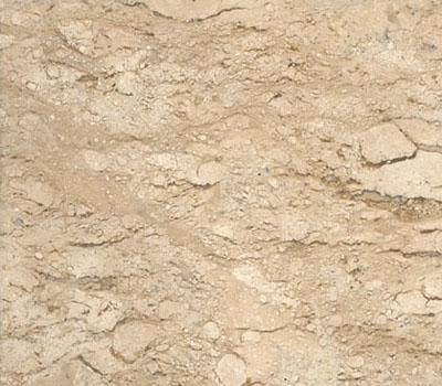 com rcio de pedras sete lagoas ltda abril 2012