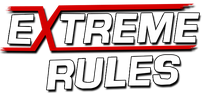 WWE Extreme Rules en vivo