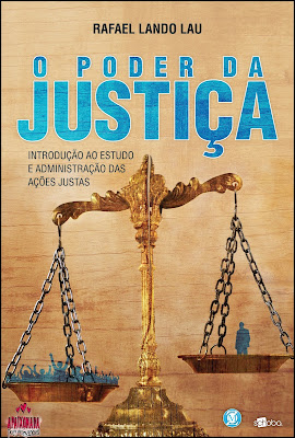 O poder da justiça