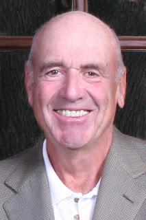 Barney Adams