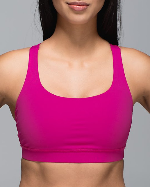 lululemon-jeweled-magenta-engery-bra