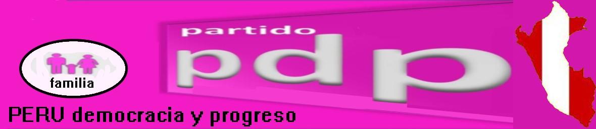 PERU COMANDO DEMOCRACIA MADRID