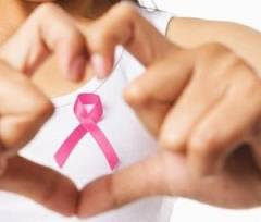 Cara  Metode Terapi Kanker Payudara