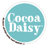 Cocoa Daisy Design Team Member