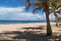 playa pampatar, albert tortajada, isla margarita, venezuela, vuelta al mundo, asun y ricardo, round the world, informacion viajes, consejos, fotos, guia, diario, excursiones