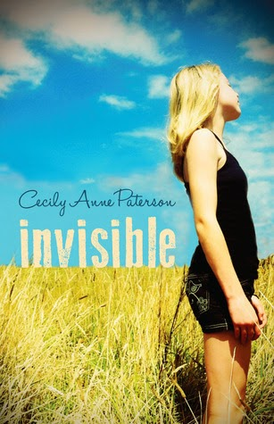http://www.amazon.com/Invisible-Cecily-Anne-Paterson-ebook/dp/B00BEQZBYE/ref=sr_1_3?s=digital-text&ie=UTF8&qid=1419200869&sr=1-3&keywords=invisible