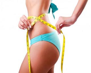 как похудеть программа питания и тренировок дома
