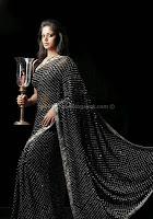 Sindhu, menon, latest, pics, in, cute, dress