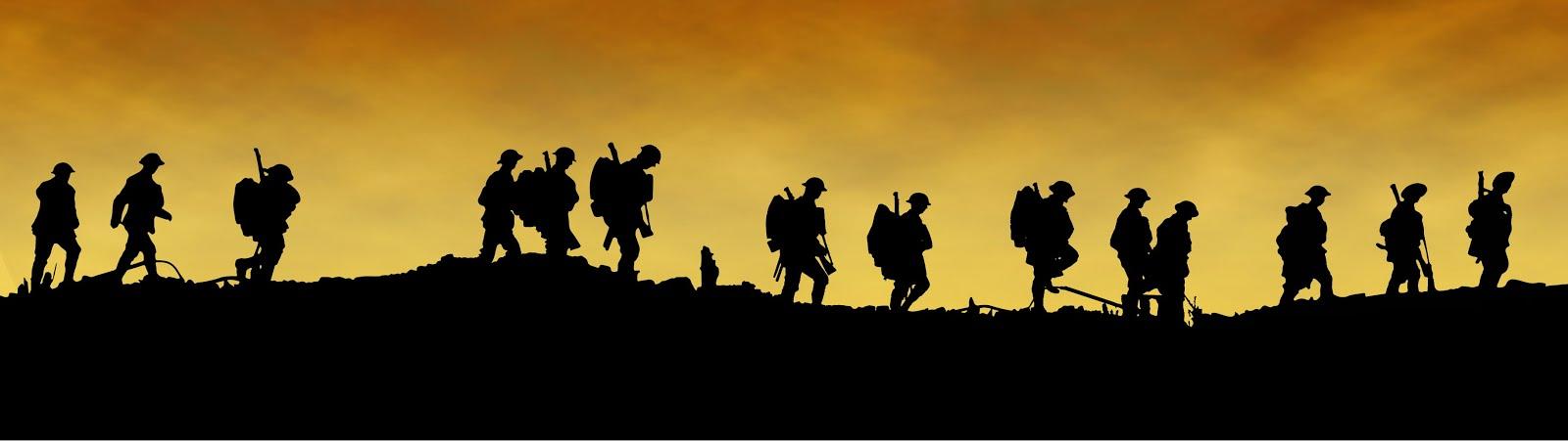 Battleground Travel