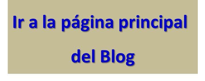 Para ver todos los artículos publicados en el Blog