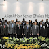 Dampak Konferensi Asia Afrika (KAA), Sejumlah Penerbangan Dialihkan