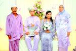 Sanding Belah Hubby 13/01/2008