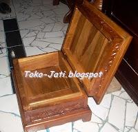 http://toko-jati.blogspot.com/2012/12/rekal-quran-kayu-jati.html