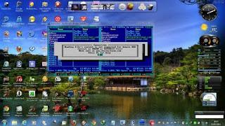 screenshot.75.jpg