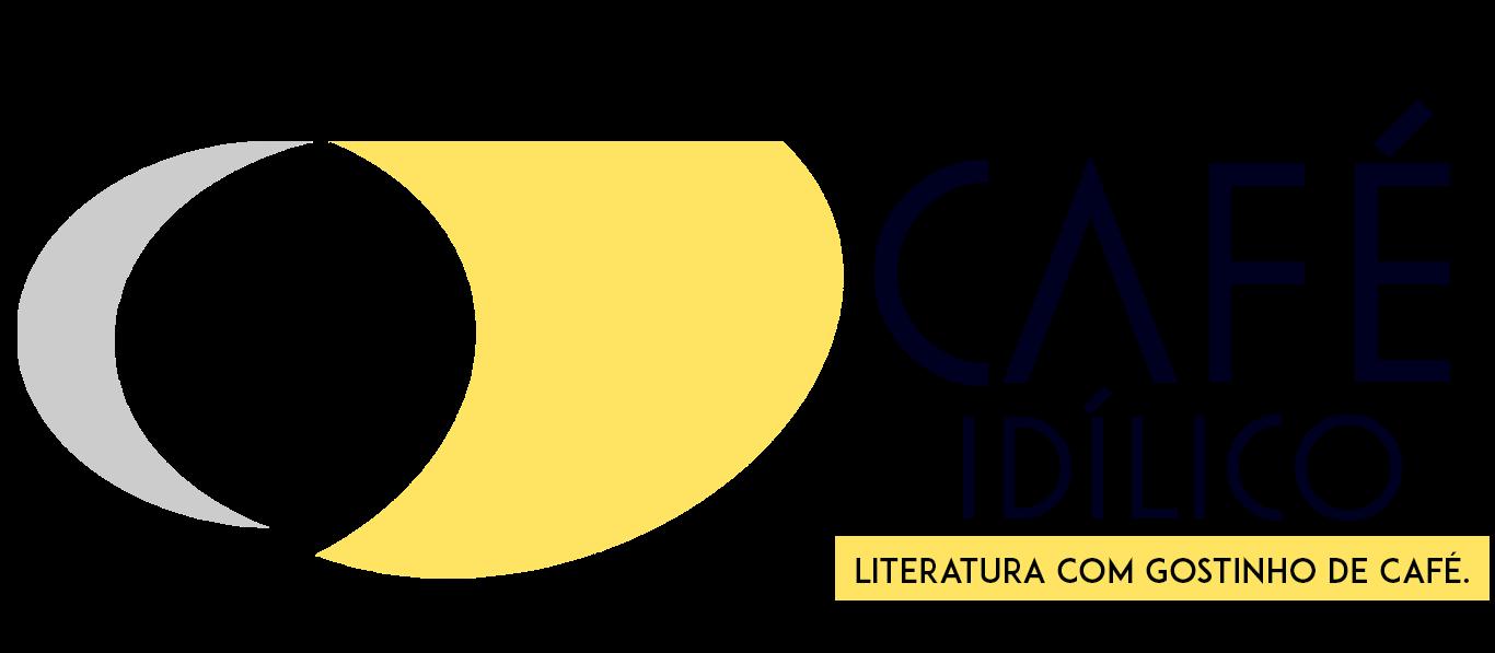 Café Idílico