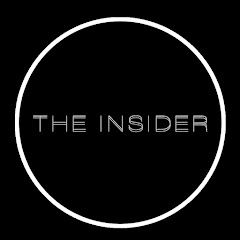 THE INSIDER Facebook Page