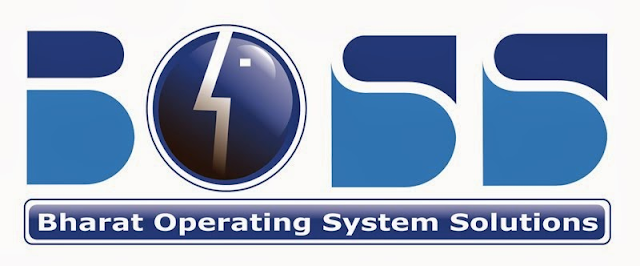 Bharat Operating System Solutions