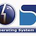BOSS-Bharat Operating System Solutions