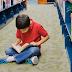 Editorial | Livros para dar de presente no dia das crianças