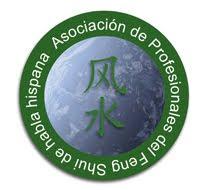 Asociación de Profesionales