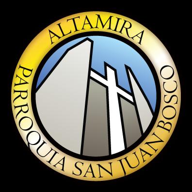 Parroquia S. Juan Bosco- Altamira