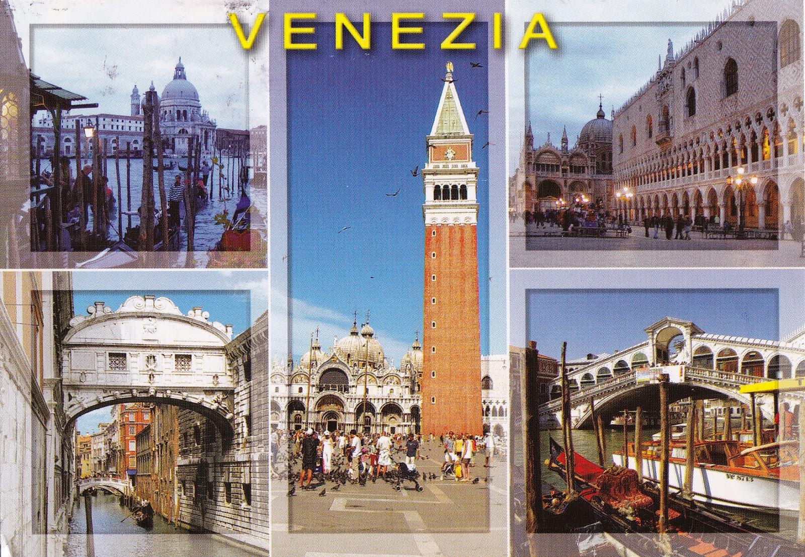 Pošalji mi razglednicu, neću SMS, po azbuci - Page 22 2013.11.05,+Venezia,+Finland