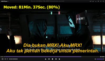 Free Download KMPlayer 39.1.134 Terbaru 2015