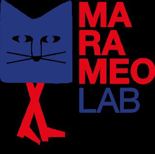 MarameoLab