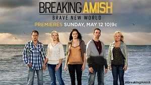 Breaking Amish: Brave New World Season 1, Episode 1 - Nothing To Lose