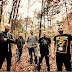 "Killswitch Engage's ""In Due Time"" Video Released!"