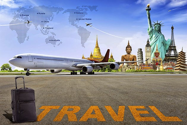 US Travel and Tourism Industry