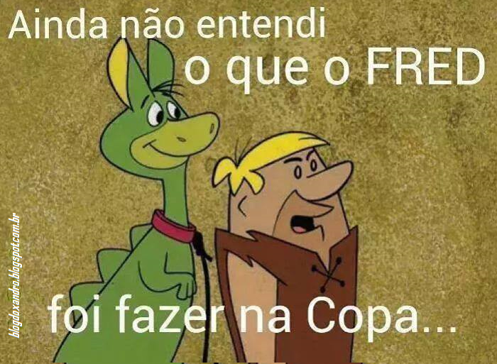 fred.png (700×513)