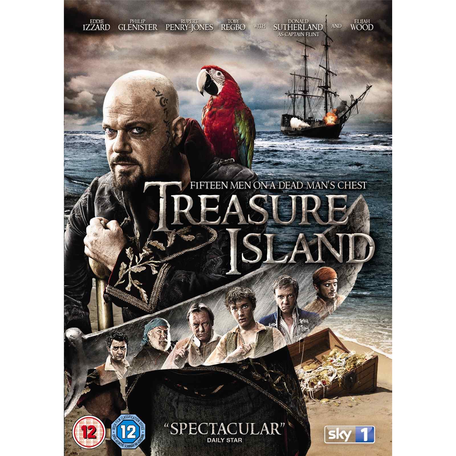 The Treasure Island Imdb 50 Shades Darker Full Movie 2015