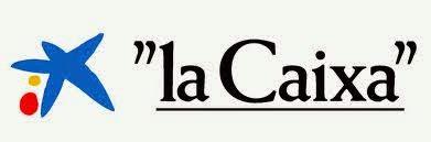 Sponsor: La Caixa