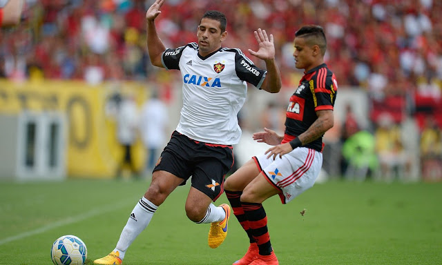 Avai vs Sport Club Recifei link vào 12bet
