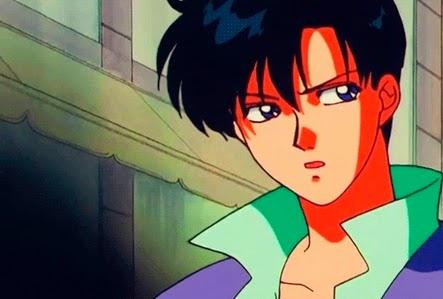 Sailor Moon! Mamoru-Chiba-tuxedo-mask-30708876-443-299