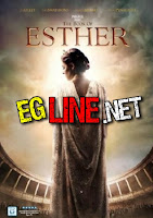 مشاهدة فيلم The Book of Esther