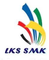 Kisi-kisi LKS Jateng 2012 IT-Network Support