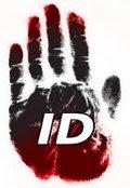 Cuba Represor ID